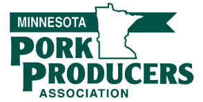 Minnesota Pork Produces Association